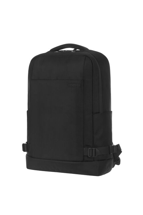 MILTON BACKPACK  hi-res | American Tourister