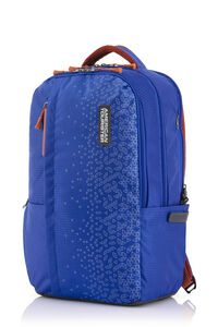 ACRO NXT BACKPACK 1  hi-res | American Tourister