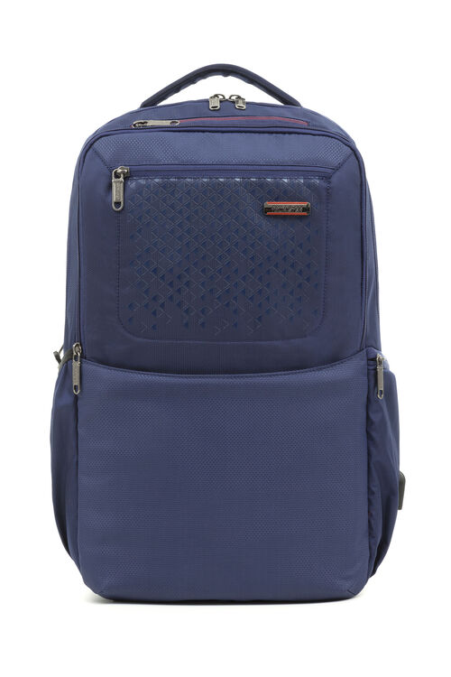 LOGIX NXT Backpack 01  hi-res   American Tourister