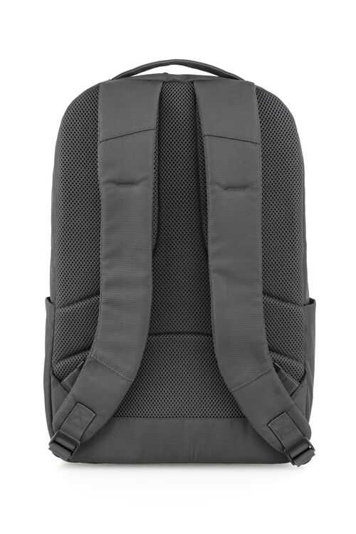 SCHOLAR BACKPACK2 EC  hi-res | American Tourister