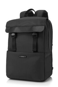RUBIO BACKPACK 04  hi-res | American Tourister