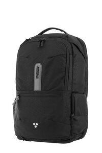 WORK:OUT Backpack 1  hi-res   American Tourister