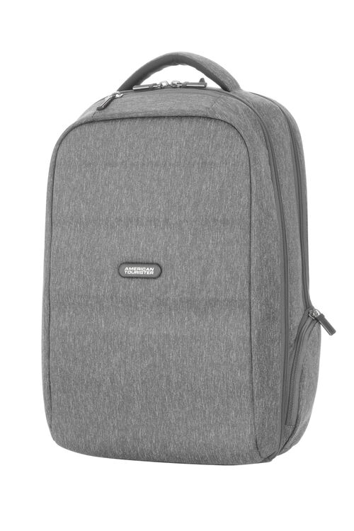 WESTLOCK Backpack 1  hi-res | American Tourister