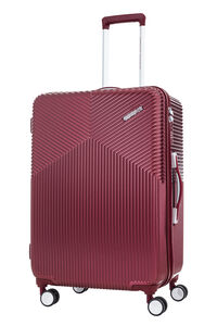 AIR RIDE SPINNER 69/25 TSA  hi-res | American Tourister