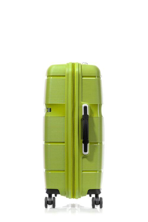 LINEX 3P SET A(SP55/66/77 T)  hi-res | American Tourister