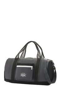ACCESSORIES PACKABLE DUFFLE  hi-res | American Tourister