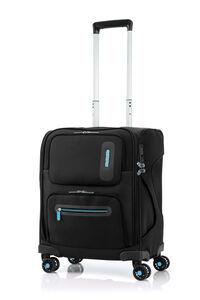 MAXWELL SPINNER 50/18 TSA  hi-res | American Tourister