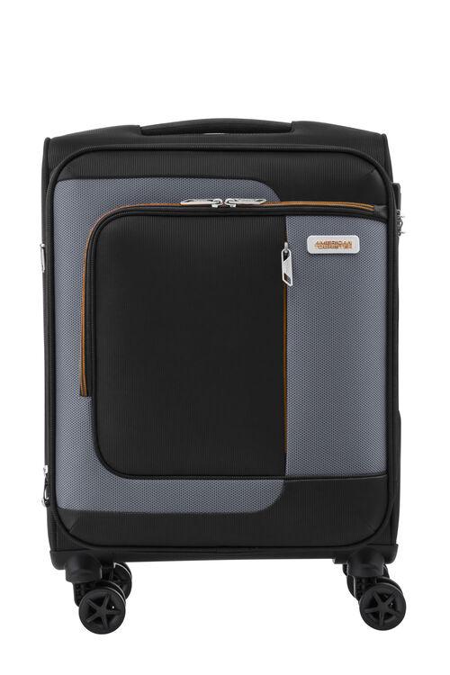 SENS SPINNER 55/20EXP TSA  hi-res | American Tourister