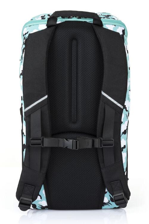 AT X ELEY KISHIMOTO Barton Backpack  hi-res | American Tourister