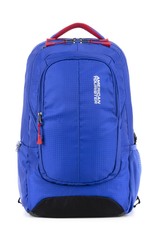 INSTA NXT BACKPACK 3A  hi-res | American Tourister