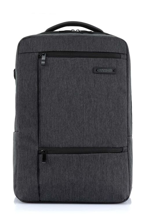 MARION BACKPACK 1  hi-res | American Tourister