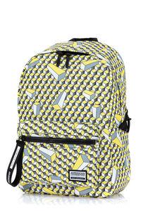 AT X ELEY KISHIMOTO Carter Backpack  hi-res   American Tourister
