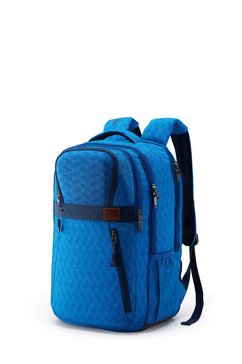 STRATA BACKPACK 2  hi-res | American Tourister