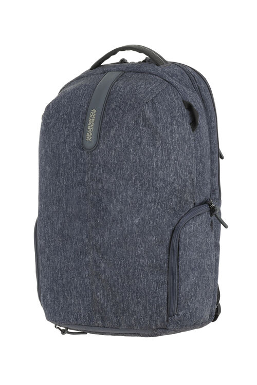 WORK:OUT Backpack 2  hi-res | American Tourister