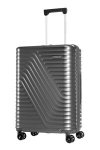 HIGH ROCK SPINNER 67/24 TSA  hi-res | American Tourister
