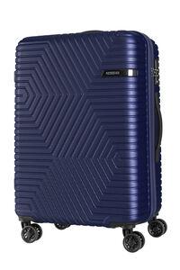 ELLEN SPINNER 68/25 TSA  hi-res | American Tourister