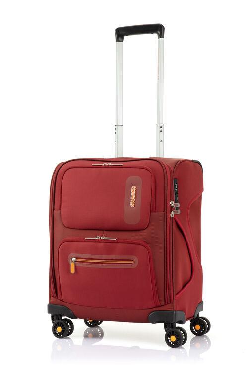 MAXWELL SPINNER 50/18 TSA  hi-res   American Tourister