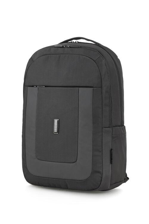 SCHOLAR Backpack 11 EC  hi-res   American Tourister