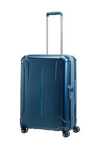 TECHNUM SPINNER 68/25 TSA EXP  hi-res | American Tourister