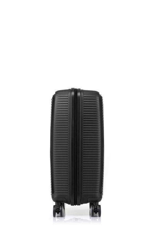 CURIO Cabin Front Opening  hi-res | American Tourister