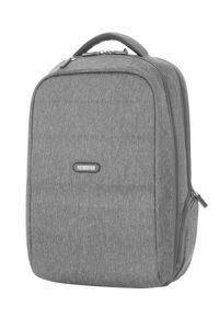 WESTLOCK Backpack 1  hi-res   American Tourister