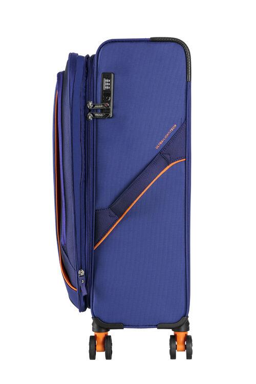 APPLITE 3.0S SPINNER 71/27 EXP TSA V1  hi-res | American Tourister