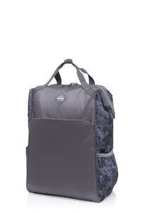 PIXIE BACKPACK 2  hi-res | American Tourister
