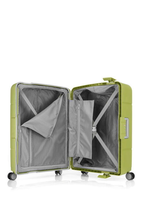 TRIGARD SPINNER 79/29 TSA  hi-res | American Tourister