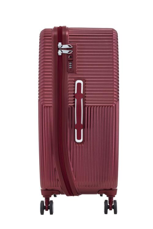 AIR RIDE SPINNER 69/25 TSA  hi-res   American Tourister