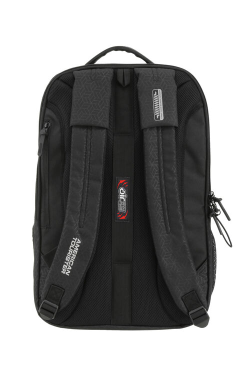 WORK:OUT Backpack 3  hi-res   American Tourister